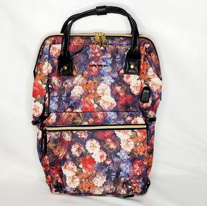 Kroser Laptop Backpack w/ USB Port